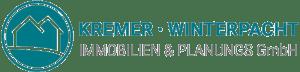 Kremer & Winterpacht Immobilien und Planungs GmbH Logo