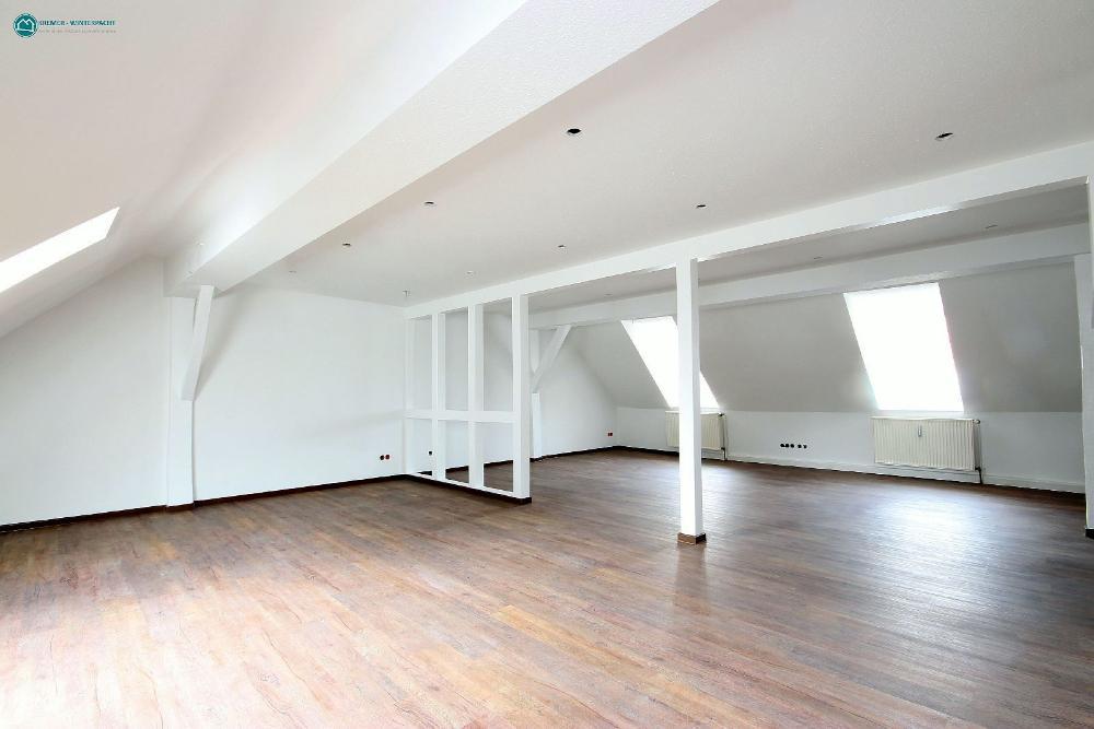 Altbaucharme trifft Moderne, 45525 Hattingen, Wohnung