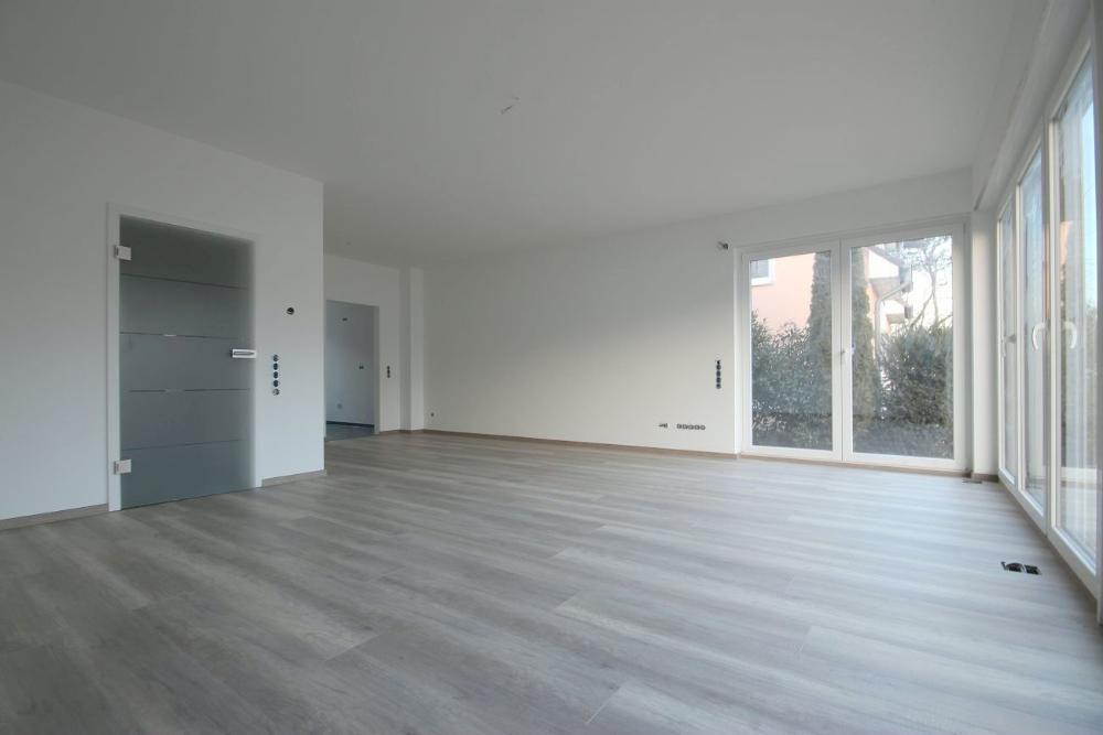 Erstbezug im Einfamilienhaus, 45549 Sprockhövel, Haus
