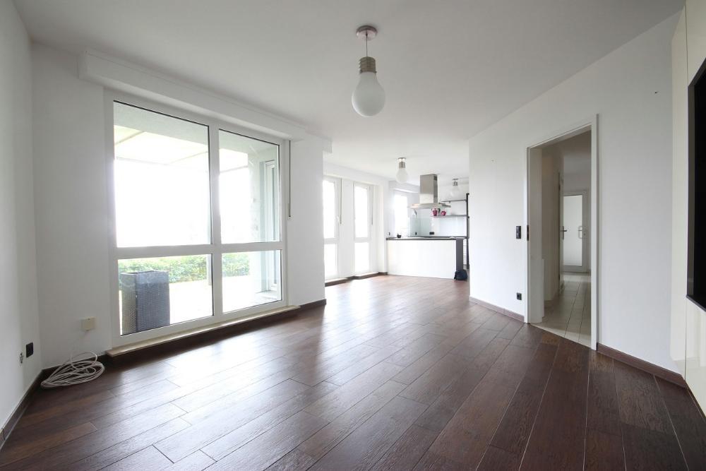 Modern und hochwertig in Witten Herbede, 58456 Witten, Wohnung