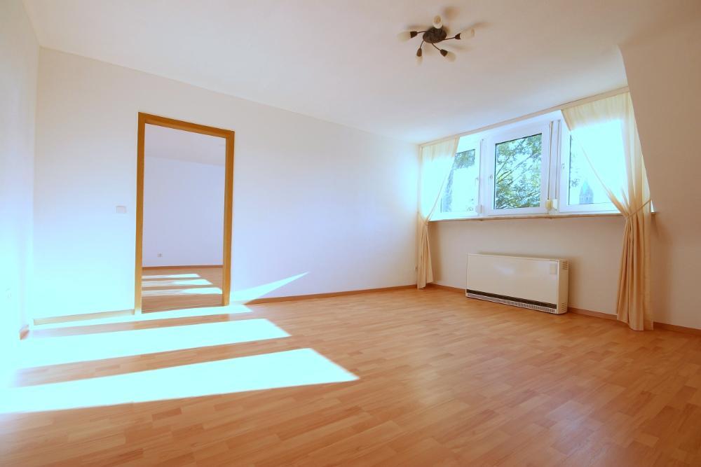 4 Zimmer Wohnung in familienfreundlicher und ruhiger Lage, 45289 Essen, Wohnung