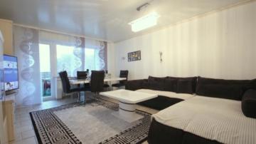 Renoviert und barierrefrei, 45527 Hattingen, Wohnung