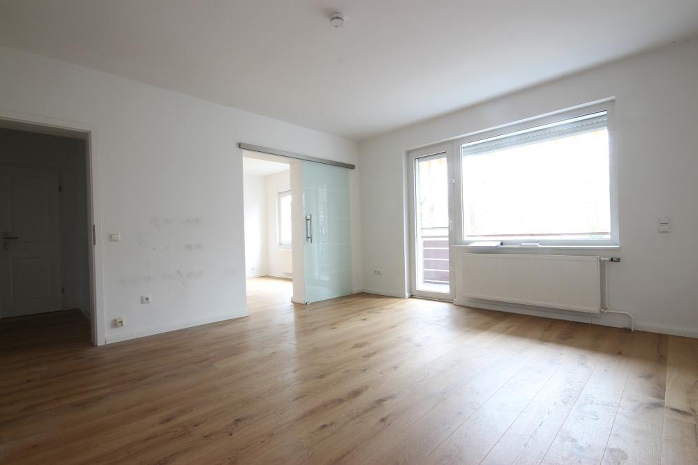 Exklusives Wohnen in bester Lage, 45136 Essen, Wohnung