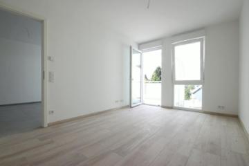 Erstbezug im modernen, barrierefreien Neubau, 58456 Witten, Etagenwohnung