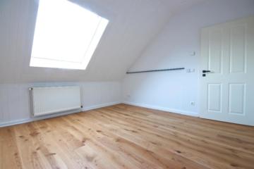 Luxuriöses Appartment in Kupferdreh Dilldorf, 45257 Essen, Wohnung