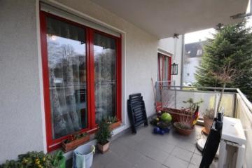 Moderne und großzügige Familienwohnung, 45527 Hattingen, Erdgeschosswohnung